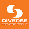 Diverse Project Group - Award Winning Shopfitting, Commercial Joinery and Construction