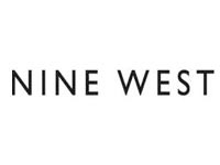 Client_Logos_0006_NINE WEST.jpg