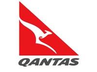 Client_Logos_0009_Qantas.jpg