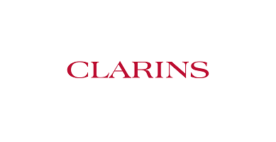 Clarins_Logo_New.png
