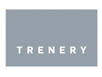 Client_Logos_0000_Trenery.jpg