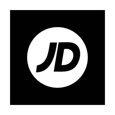 jd_sports.png
