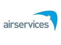 Client_Logos_0019_Air Services Australia.jpg