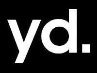 Logos_yd.jpg