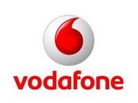 Client_Logos_0018_Vodafone.jpg