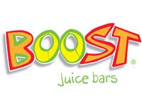 Logos_Boost.jpg