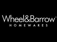 Client_Logos_0001_Wheel & Barrow.jpg