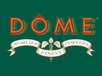 Client_Logos_0008_Dome.jpg