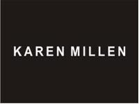 Client_Logos_0005_Karen Millen.jpg