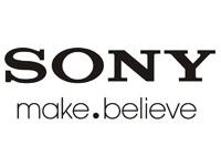 Client_Logos_0002_Sony.jpg