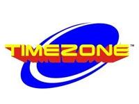 Client_Logos_0013_Timezone.jpg