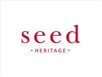 Logos_Seed.jpg