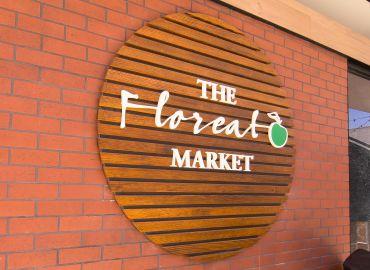 The Floreat Market