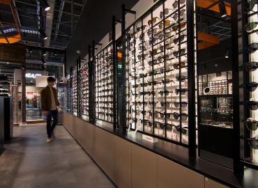 Florentine Eyewear
