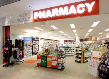 West Leederville Pharmacy