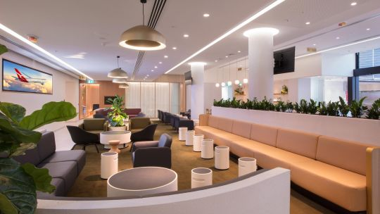 QANTAS T3 International Transit Lounge - Lounge-seating-2.jpg