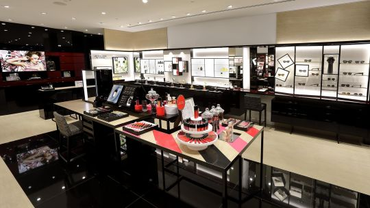 Chanel - Chanel-Claremont-counter-8.jpg