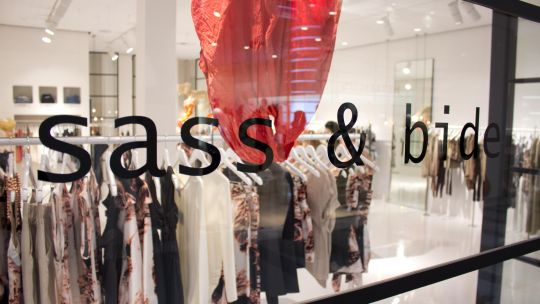 Sass and Bide - IMG_0418.jpg