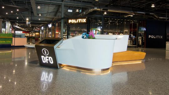 Solid Surfaces - Corian - Staron - Himax - IMG_1754.jpg