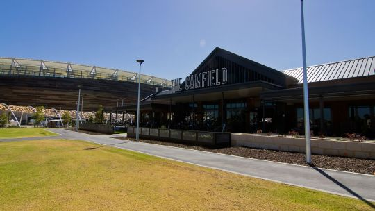 The Camfield - IMG_1078.jpg